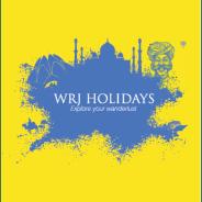 wrjholidays-noida-tour-operator