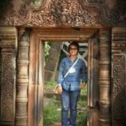 yoakirawallovetheking-chiangmai-tour-operator
