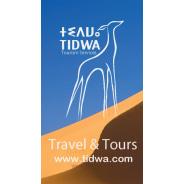waditidwatourismservices-tunis-tour-operator