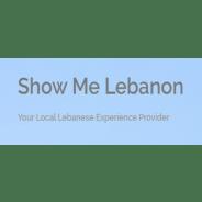 showmelebanon-beirut-tour-operator