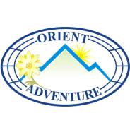 orientadventuretouragency-dushanbe-tour-operator