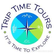 triptimetours-vancouver-tour-operator