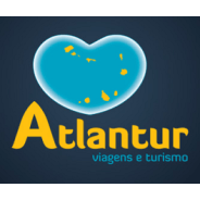 atlantur-viagenseturismo-mindelo-tour-operator
