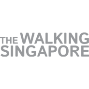 thewalkingsingapore-singapore-tour-operator