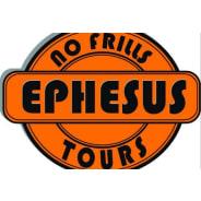 nofrills-izmir-tour-operator