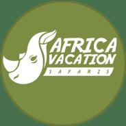 africavacationsafaris-nairobi-tour-operator