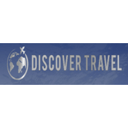 discovertravel-tirana-tour-operator