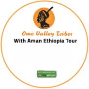 omovalleytour-arbaminch-tour-operator