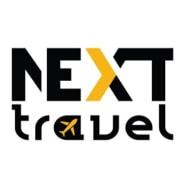 nexttravel-panamacity-tour-operator