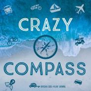 crazycompass-delhi-tour-operator