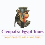 cleopatraegypttours-cairo-tour-operator