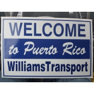 williamstransportandtours-sanjuan-tour-operator