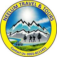 neelumtravelandtour-rawalpindi-tour-operator