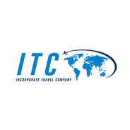 itctravelgeorgia-batumi-tour-operator