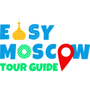 easyrussiatourguide-moscow-tour-operator