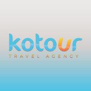 kotourtravelagency-kotor-tour-operator