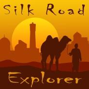silkroadexplorer-tashkent-tour-operator