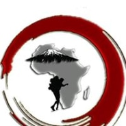 expedition-africa-arusha-tour-operator