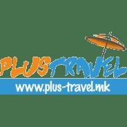 plustravelskopje-skopje-tour-operator