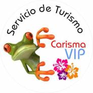 turismocarismavip-panamacity-tour-operator