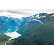 norwayfjordtravel-bergen-tour-operator