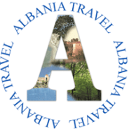 travelalbania-tirana-tour-operator
