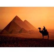 bucketlisttravelegypt-cairo-tour-operator