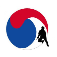 sanirangalpinenetworks-seoul-tour-operator