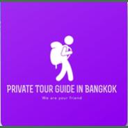 privatetourguideinbangkok-bangkok-tour-operator