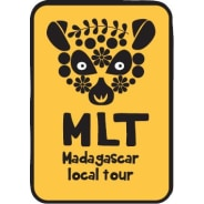 madagascarlocaltours-tsingydebemaraha-tour-operator