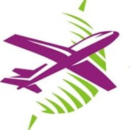 aeroporttravels-lagos-tour-operator