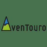 aventouro-brno-tour-operator