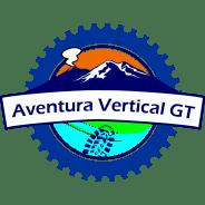 aventuraverticalgt-guatemalacity-tour-operator