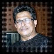 coxandkingstours-dhaka-tour-operator