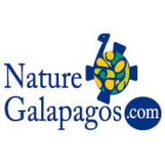 naturegalapagosecuador-quito-tour-operator