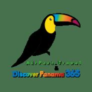 airporttravel&discoverpanama365-panamacity-tour-operator