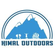 himaloutdoors@gmail.com-kathmandu-tour-operator
