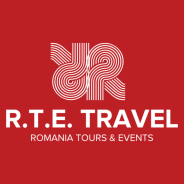 romaniatoursandevents-bucharest-tour-operator
