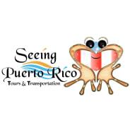 seeingpuertorico-sanjuan-tour-operator