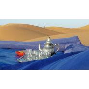 travelinginmorocco-marrakech-tour-operator