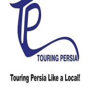 touringpersia-yazd-tour-operator