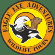 eagleeyeadventures-campbellriver-tour-operator