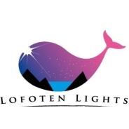 lofotenlights-lofoten-tour-operator