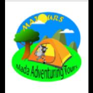 weoutmada-beaubassin-rosehill-tour-operator