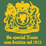 bespecialtours-salzburg-tour-operator