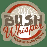 bushwhisperexpeditions-johannesburg-tour-operator