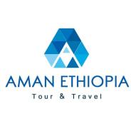 amanethiopiatours-addisababa-tour-operator