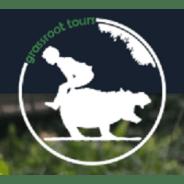 grassroottours-accra-tour-operator