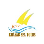 khasabseatours-khasab-tour-operator