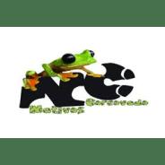 nativoscorcovadotours-drakesbay-tour-operator
